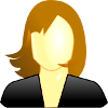 гороскоп для овнов на сегодня 1 ноября 2021 года для женщины