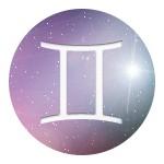 Знак зодиака: 22 мая