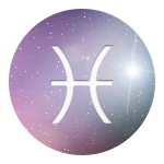 Знак зодиака: 28 февраля