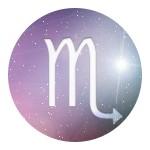 Какой знак зодиака в октябре