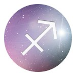 Знак зодиака: 2 декабря
