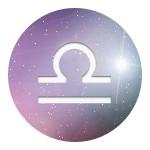 Знак зодиака: 27 сентября