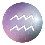 Знак зодиака: 23 января
