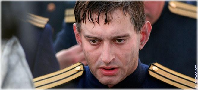 Сегодня родился актер Константин Хабенский