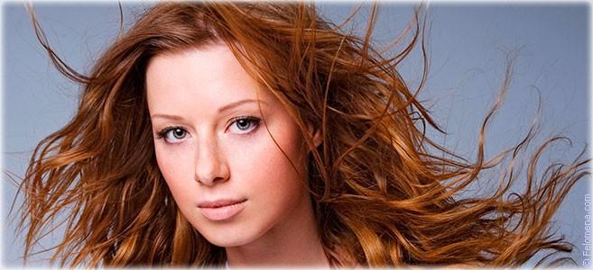 Сегодня родилась певица Юлия Савичева