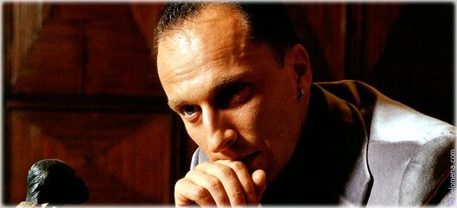 Сегодня родился актер Дмитрий Нагиев