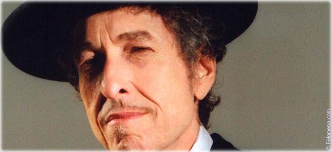 Сегодня родился киноактер Боб Дилан
