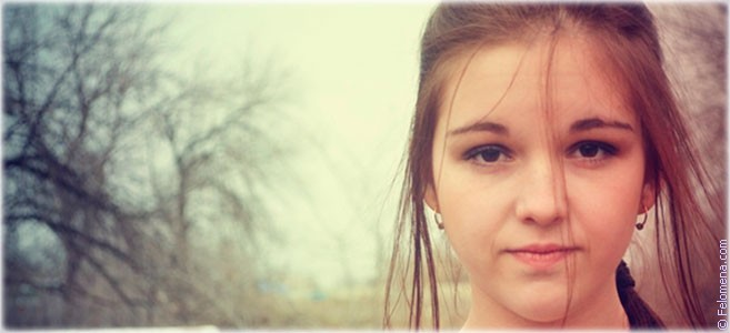 Сегодня родилась актриса Мария Андреева