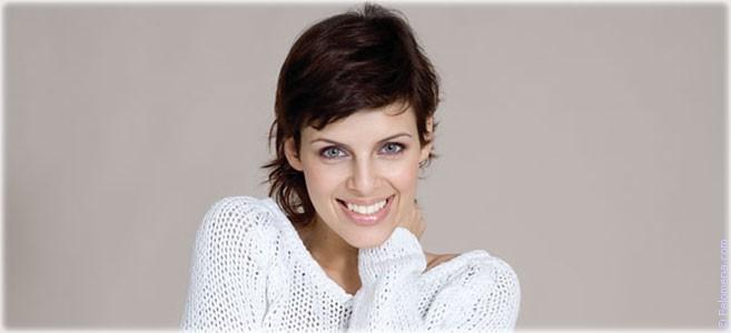 Сегодня родилась актриса Мария Сёмкина