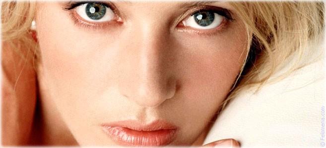 Сегодня родилась актриса Кейт Уинслет