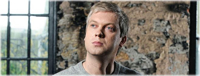 Сегодня родился актер Сергей Светлаков