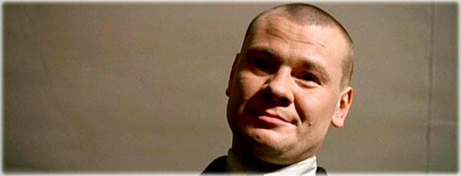 Сегодня родился актер Владислав Галкин
