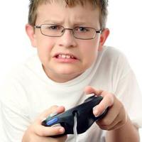 Как понять, что человек страдает от игровой зависимости