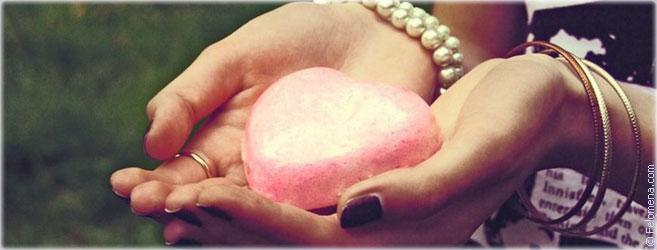любви