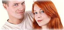 Бесплатное гадание на чувства (онлайн)