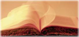Гадание по Книге перемен