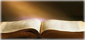Гадание по Книге судеб