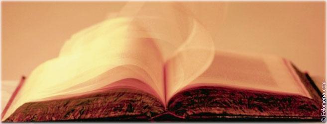Книга Перемен (Ицзин): бесплатное гадание онлайн