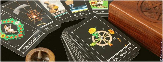 Гадание на картах таро онлайн бесплатно расклад лемниската расширеное таро гадание онлайн