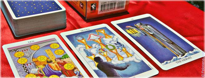 Таро вокзал для двоих онлайн бесплатно обучение гаданию на обычных картах