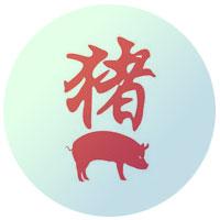 Гороскоп совместимости Свинья