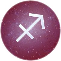 Стрелец: совместимость в любви и отношениях с другими знаками зодиака