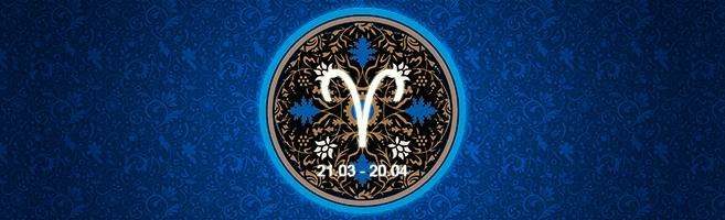 гороскоп для овнов на сегодня 24 апреля 2021 года для мужчины