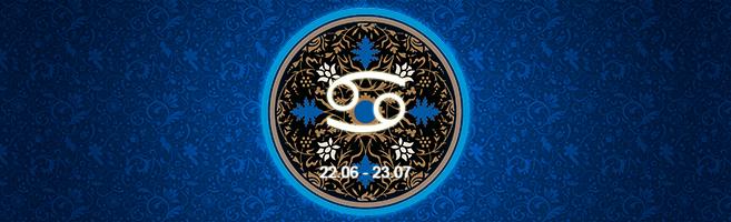 Астрологический прогноз на 2018 год. Водолей