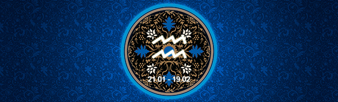 гороскоп для водолея на сегодня 8 октября 2021 года для мужчины