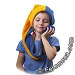 Значение созвездия Рак для детей