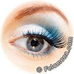 Как подобрать макияж для Овнов