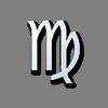 Гороскоп на сегодня: характеристика и описание