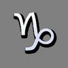 Козерог: характеристика и описание