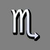 Скорпион: характеристика и описание