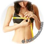 Правильное и питание и диета для [p-znak type=