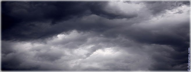 Стихии знаков Зодиака: стихия Огня, стихия Земли, стихия Воздуха, стихия Воды