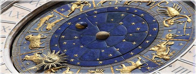 Козерог знак зодиака планета покровитель
