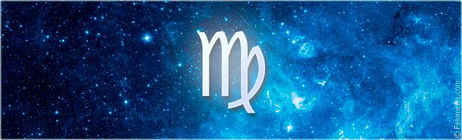 Дева: полный гороскоп