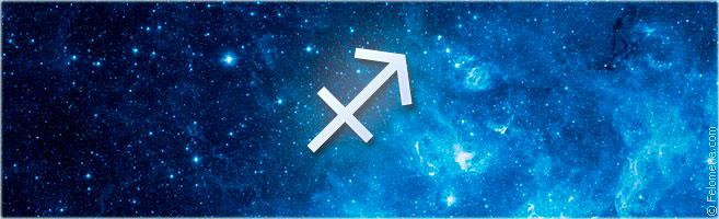 Стрелец: полный гороскоп