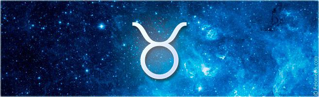 Телец: полный гороскоп