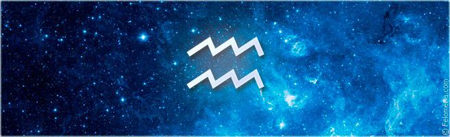 Водолей: абсолютный гороскоп