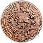 знаки зодиака: гороскоп