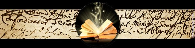 Библейские персонажи, почитаемые веками