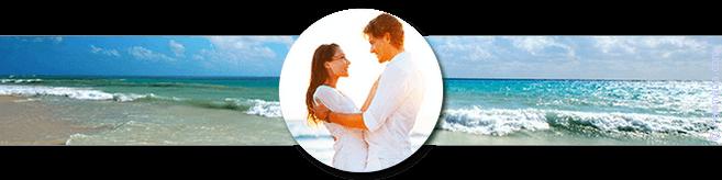 Много романтики — мало хозяйственности