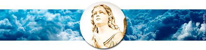 История святого Никифора, мученика