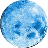 18, Восемнадцатые Лунные сутки