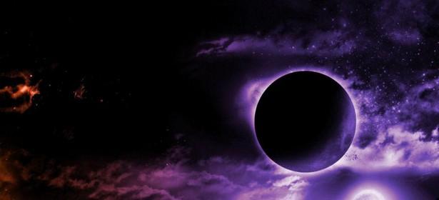 Узнайте о силе влияния Черной луны
