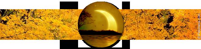 Лунный календарь стрижек на сентябрь