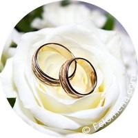 Свадьба в 19-й лунный день