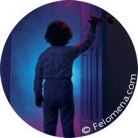 Лунатизм у детей, причины и лечение